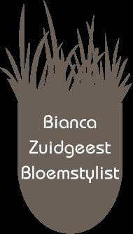 www.biancazuidgeest-bloemstylist.nl